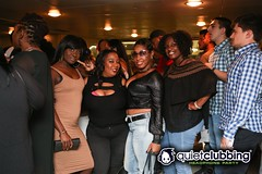 QuietClubbing_CruiseParty_20160917_006