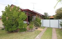 25 Prospect Street, South Bathurst NSW