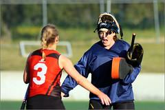 W3 GF UWA VS Reds_ (169) (Chris J. Bartle) Tags: september17 2016 perth uwa stadium field hockey aquinas reds university western australia wa uni womenspremieralliance womens3s 3