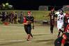 DSC_4449 (VICTORIA EAST TITANS by Charles Gossett) Tags: titans vehs victoriaeasttitans charlesgossettphotography homecoming mcallentexas eastside firstrespondertribute fridaynightlights highschoolfootball
