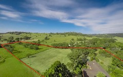 29 Myocum Ridge Road, Myocum NSW