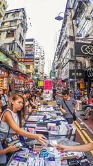 #Accessorising in Causeway Bay (NL60D) Tags: accessorising hongkong skyscrapers photography travel travelphotography asia northasia colourful travels wanderlust beautifulimages ngc china greaterchina