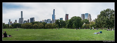 "Central Park • <a style=""font-size:0.8em;"" href=""http://www.flickr.com/photos/19658346@N02/29782397201/"" target=""_blank"">View on Flickr</a>"