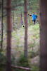 From the Woods (Juho Vuotila) Tags: canonef200mmf18lusm