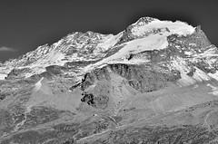 Gran Paradiso (Simone Xausa) Tags: granparadiso vittorioemanuele valsavarenche valledaosta