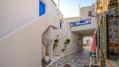 Kythnos Island, Greece (Ioannisdg) Tags: ngc ioannisdg summer greek kithnos gofkythnos flickr greece vacation travel ioannisdgiannakopoulos kythnos egeo gr ithinkthisisart
