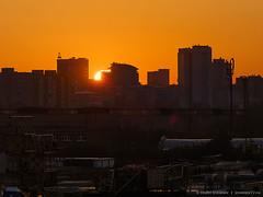 20160925_1410565 (Dmitri Izosimov) Tags:     tyumen russia