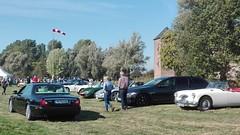 XJ40 license plates... (Pim Stouten) Tags: arden british car auto wagen pkw vhicule macchina burgzelem jag jaguar