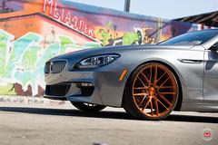 BMW 650i Gran Coupe - Vossen Forged Precision Series VPS-308 Wheels -  Vossen Wheels 2016 - 1014 (VossenWheels) Tags: 650i aftermarket ambertone bmw bmw6seriesforgedwheels bmw6seriesgrancoupe bmw6serieswheels bmw650i bmw650iforgedwheels bmw650iwheels bmwforgedaftermarketwheels bmwforgedwheels bmwgrancoupe bmwgrancoupewheels bmwm6 bmwm6aftermarketforgedwheels bmwm6aftermarketwheels bmwm6forgedwheels bmwm6wheels engineeredart forged forgedwheels graffiti grancoupe loweredbmw650i loweredbmwgrancoupe loweredbmwm6 m6 madeinmiami miami precision precisionseries vps vps308 vossen vossenbmw6series vossenbmwgrancoupe vossenbmwm6 vossenforged vossenforgedbmw6series vossenprecisionseries vossenvps vossenvps308 wynwood lowered