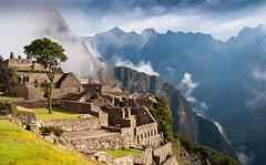 Machu Picchu-83