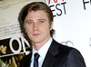 Garrett Hedlund AFI Fest - 'On The Road' - Centerpiece Gala Screening