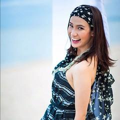 Follow her..!!!@toonsupatcha  Thai Star  ตูน สุภัชชา ✨ตัวจริง น่ารัก นิสัยดีมากๆ ครับ พบกับ น้องตูน ได้ที่ รายการ Hello World ทุกวันเสาร์นี้ 15.30น. ทาง Spring News  แต่ถ้าใครไม่ได้อยู่บ้าน ดูผ่าน http://live.springnewstv.tv/  ได้นะครับ ❤