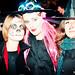 Soire¦üe_Halloween_ADCN_byStephan_CRAIG_-26