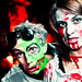 Soire¦üe_Halloween_ADCN_byStephan_CRAIG_-47