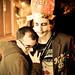 Soire¦üe_Halloween_ADCN_byStephan_CRAIG_-3