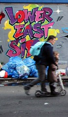 tatscrukaempaapotkulauta+ (neppanen) Tags: usa streetart newyork america graffiti manhattan tatscru discounterintelligence sampen
