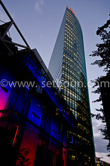 DE BR172 023 (setboun photos) Tags: voyage city travel light building berlin architecture modern germany town twilight europe realestate property nobody nopeople moderne lumiere capitale newbuilding allemagne modernarchitecture crepuscule ville easterneurope europecentrale modernity centraleurope avantguard penombre newarchitecture capitalcity immobilier rfa avantguarde architecturemoderne aglomeration architecturalstyle europedelest entredeux aucunepersonne stylearchitectural weekenddestination nouvellearchitecture internationalcapitalcity republiquefederaledallemagne weekenddestination2