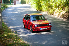 "VW Polo • <a style=""font-size:0.8em;"" href=""http://www.flickr.com/photos/54523206@N03/8175321016/"" target=""_blank"">View on Flickr</a>"