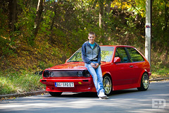 "VW Polo • <a style=""font-size:0.8em;"" href=""http://www.flickr.com/photos/54523206@N03/8175323446/"" target=""_blank"">View on Flickr</a>"