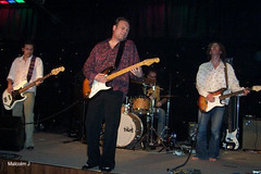 """Mike_and_The_Mellotones • <a style=""""font-size:0.8em;"""" href=""""http://www.flickr.com/photos/86643986@N07/8175946447/"""" target=""""_blank"""">View on Flickr</a>"""