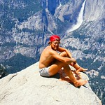 1983-JULY-Yosemite2-Fuji-RD100_A_0033 thumbnail