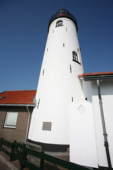 lighthouse URK (231)