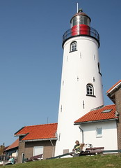 lighthouse URK (178)