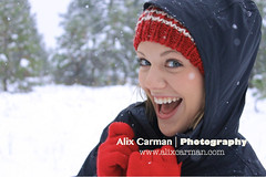 Jessie (alixcarmanphotography) Tags: november winter red snow jessie season washington jessica seasonal redhat wintergear cheney wa snowing firstsnow snowfall wintersnow eagles 2012 ewu cheneywa easternwashingtonuniversity warmclothes playinthesnow easternwashington winterclothes firstsnowfall easternwa redgloves hatandgloves funinthesnow cheneywashington buildasnowman november2012 easterneagles alixcarman alixcarmanphotography ewueagles