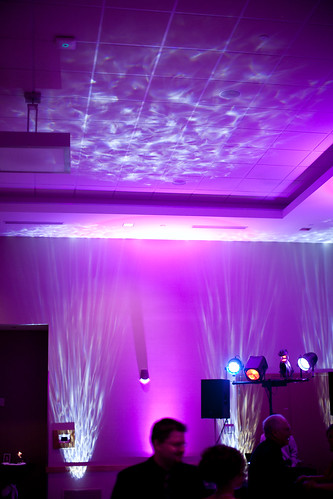 Texture lighting wedding event effect lighting - Cool lighting effects for your room ...