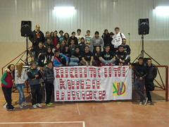P1070116 (CPJV96) Tags: valladolid primer provincia jóvenes cuentro villanuevadeduero