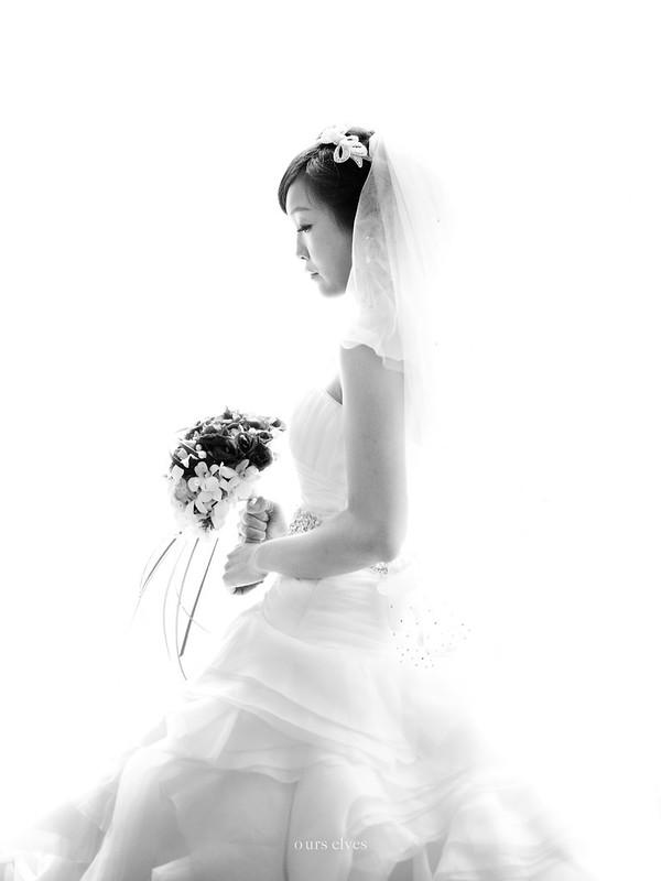 婚禮攝影,底片風格,謝文泓_獨立攝影師
