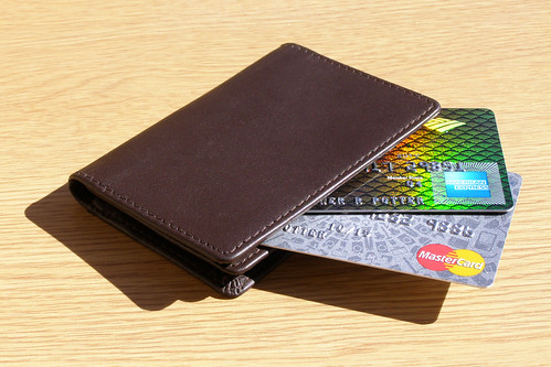 money cards wallet creative commons credit charge finance debit