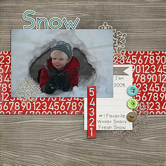 """37-Snow2008_600.jpg • <a style=""""font-size:0.8em;"""" href=""""https://www.flickr.com/photos/27957873@N00/8191647997/"""" target=""""_blank"""">View on Flickr</a>"""
