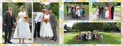 Image2 (Claire Graham Professional Wedding Photography) Tags: nottingham wedding west church wales female photography carmarthenshire photographer shropshire leicestershire derbyshire south leicester photographers wells images photographic shrewsbury east professional worcestershire herefordshire hay brecon hereford staffordshire ceredigion derby mid warwickshire chesterfield nottinghamshire belper midlands powys ashbourne wye duffield monmouthshire stretton llandrindod llandovery clyro alfreton heanor builth turnditch