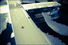 Biennale 2012_Detail001 (Stefano Auzzi) Tags: venice detail canon model italian aeroporto plastic architect plastico biennale venezia 2012 stefano giardini dettaglio architetto auzzi stauzz stefanoauzzi