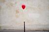 Le Ballon rouge (johanna) Tags: paris geotagged balloon geo:lat=4886438283815543 geo:lon=2364355729113754