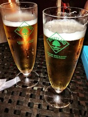 beer japan kagoshima heartland