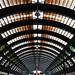 Milano Centrale_11