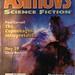 Asimov's 2011 07
