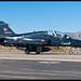 CT-155 Hawk - '155204' - RCAF
