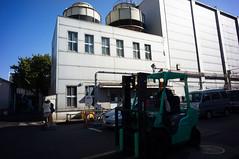 20121120-_DSC7314.jpg (toshworld) Tags: japan tokyo voigtlander 15 45 f45 15mm  swh vm nex superwideheliar  1545 nex5n