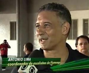 Entrevista-Antonio1-300x246.jpg