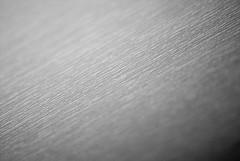 Bare Minimum  328-366 #3 (Samyra Serin) Tags: wallpaper blackandwhite france texture 50mm europe pentax gimp potd 2012 year3 valdemarne aphotoaday alfortville day328 project365 samyras rawtherapee pentaxasmc50mmf17 k200d shuttercal day1058 samyraserin samyra008 noscreenchallenge