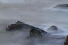Gråtoner 3 (Quo Vadis2010) Tags: motion water se movement sweden air sverige westcoast vatten luft movements halmstad tylösand halland longtimeexposure rörelse motions västkust tyludden irörelse långexponeringstid rörelser