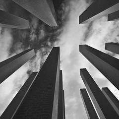 5840_F (Rafelot) Tags: monument valencia rio canon cancer riu turia sueca 1000d eixidetes rafelot amicsdelacamera afsueca afcastello patxaibarzgil albaodehtavio