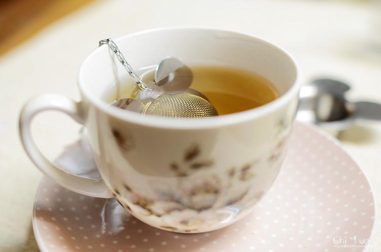 BASILUR錫蘭紅茶11.jpg