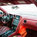"2012_Nissan_GTR_VVIP_INTERIOR_PASSENGER_VIEW.jpg • <a style=""font-size:0.8em;"" href=""https://www.flickr.com/photos/78941564@N03/8221820796/"" target=""_blank"">View on Flickr</a>"