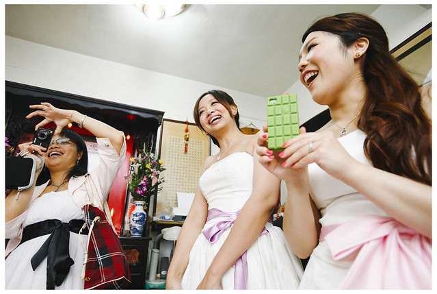 百亨與昶昱的歡喜婚禮_097
