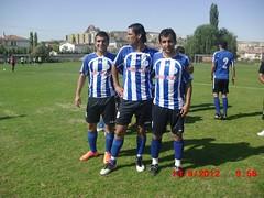 251702_396613153739925_2020768162_n (1) (cigatos68) Tags: man men sports sport football play soccer player macho spor turkish turk bulge masculin footballer