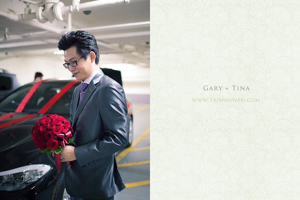 Gary+Tina-027